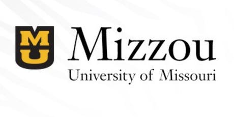 University of Missouri Representative Visit tickets