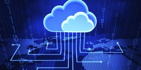Webinar: ISO 9001 Compliance and Cloud Computing Federation tickets