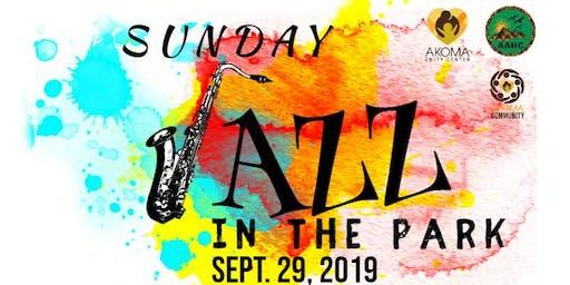 Newport Beach, CA Jazz Festival Events | Eventbrite
