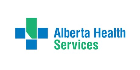 AHS New Medical Staff Orientation-Calgary Zone tickets