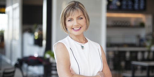 Become a Confident Speaker and Top Networker: Brisbane