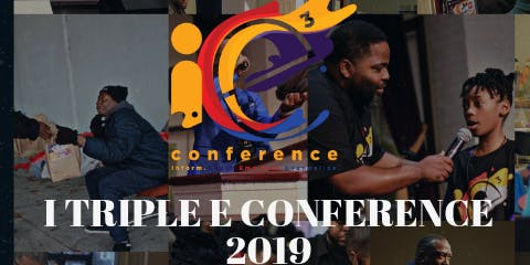 IEEE Conference 2019