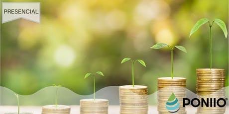 Módulo 6 - Rentabilidad y Financiamiento (Córdoba) entradas