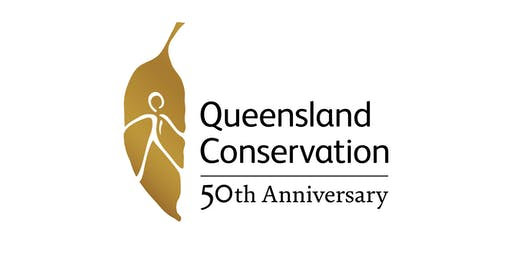 Queensland Conservation Council 50th Anniversary Dinner