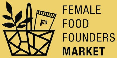 Female Food Founders Launch Party!