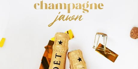 MADE IN AMERICA AFTERPARTY - A CHAMPAGNE JAWN  tickets