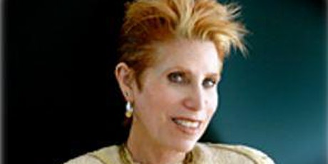 Susan Schwartz: A Day of Classical Jungian Thought tickets