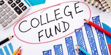 How to Plan for College Fund and How to File for Financial Aid