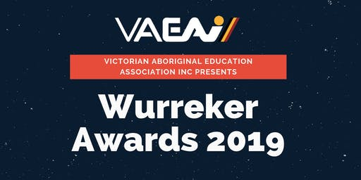 Wurreker Awards 2019