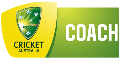 Community Coach Level 1: CricketNSW tickets