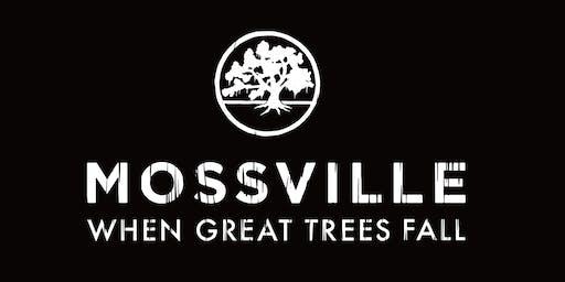 Mossville at the Bioscope (Documentary| Free Screening)