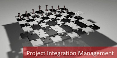 Project Integration Management 2 Days Training in Reading