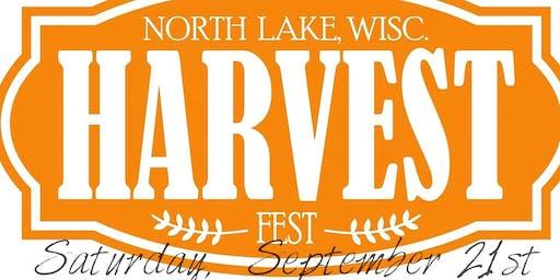 North Lake's Harvest Fest