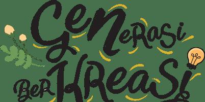 Generasi Berkreasi Martha Tilaar Group