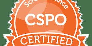 Certified Scrum Product Owner (CSPO), Brisbane, 17 -...