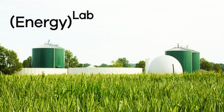 EnergyLab Brisbane | Fuelling our future: The role of bioenergy tickets