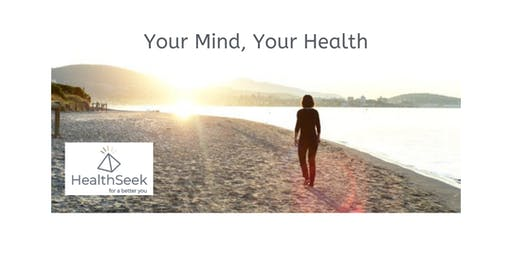 Your Mind, Your Health