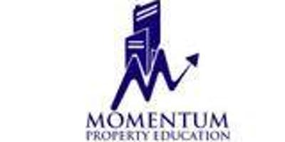 Introduktion till Fastighetsinvestering