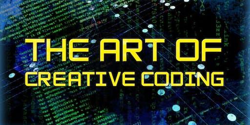 Coding Bootcamp Using Python