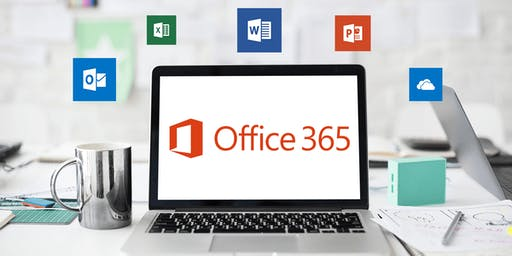 KSL: Hands-on session - Office 365 Productivity Tools