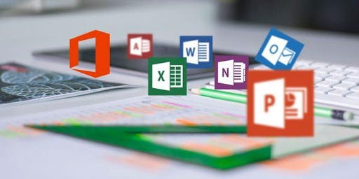 KSL: Discover other Office 365 Productivity Tools
