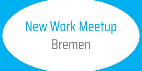 New Work Meetup Bremen Tickets