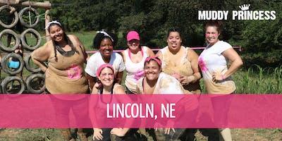 Muddy Princess Lincoln, NE