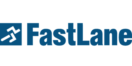 Fastlane Academy #3: Operations and Cashflow Management tickets