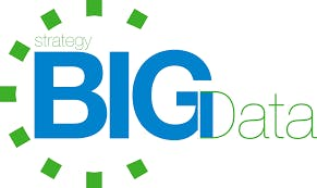 Big Data Strategy 1 Day Training in Nottingham