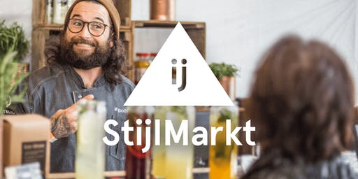 StijlMarkt Nürnberg - Markt der jungen Designer