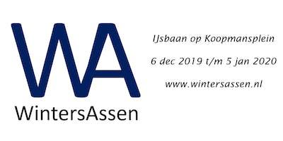 WintersAssen
