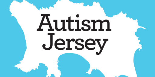 i-CARE - Presentation by Autism Jersey