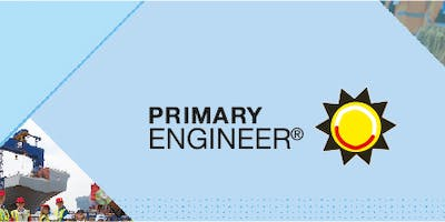 Primary Engineer- SME Teacher Training in the North East