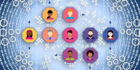 Social Media Marketing Praxisworkshop Tickets