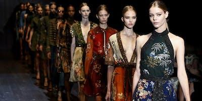 Milano Fashion Week 2019 - Info Eventi