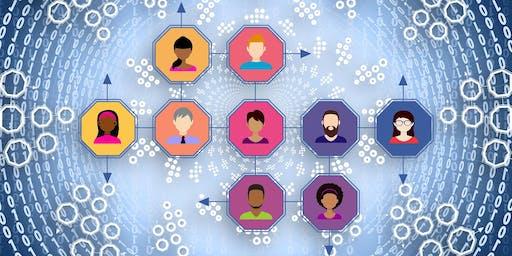 Social Media Marketing Praxisworkshop