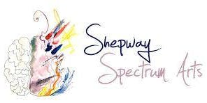 Shepway Spectrum Arts Spectacular Fun Day