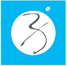 National Institute for Student-Centered Education and Schools for Children  logo