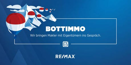 RE/MAX Roadshow Stuttgart Tickets