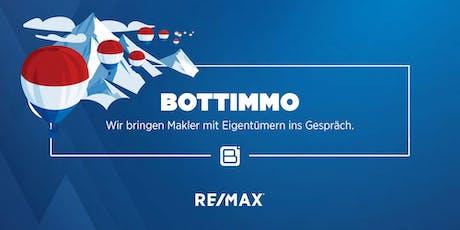 RE/MAX Roadshow München Tickets