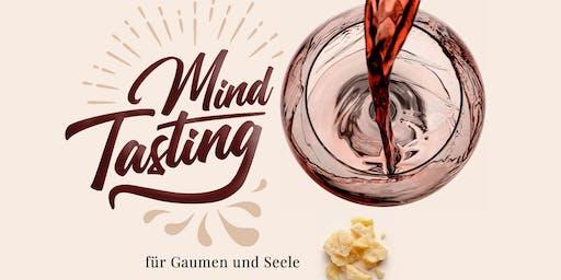 Mind Tasting Wein