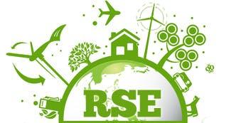 Café-conférence #3 : Comment le DRH peut-il mettre en place une politique RSE RH ?
