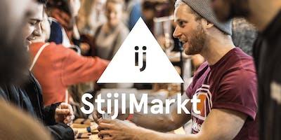 StijlMarkt Freiburg i.Br. - Markt der jungen Designer