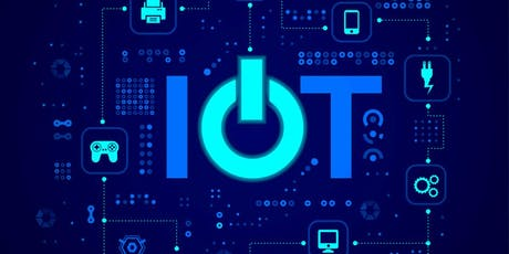 IoT: materialising business cases into value-added products driving growth tickets