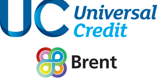 Universal Credit in Practice