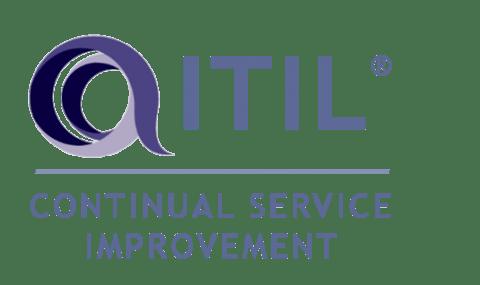 ITIL – Continual Service Improvement (CSI) 3 Days Training in Dublin