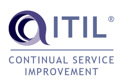 ITIL – Continual Service Improvement (CSI) 3 Days Training in Nottingham