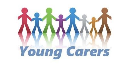 Young Carers Group 13 - 17 years old tickets