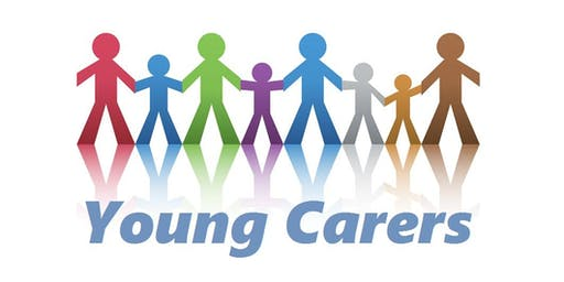 Young Carers Group 13 - 17 years old