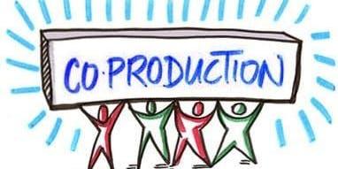 Co-Production Workshop